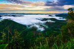 Phu-Toei-National-Park-Suphan-Buri-Thailand-001.jpg