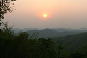 Phu-Toei-National-Park-Suphan-Buri-Thailand-003.jpg