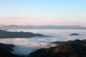 Phu-Toei-National-Park-Suphan-Buri-Thailand-006.jpg