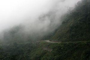 Phu-Xai-Lai-Leng-Xiangkhoang-Laos-001.jpg
