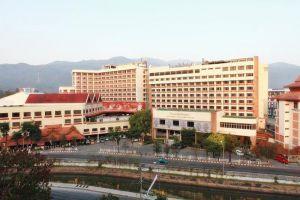 Phucome-Hotel-Chiang-Mai-Thailand-Exterior.jpg