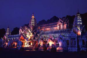 Phuket-Fantasea-Cultural-Show-001.jpg