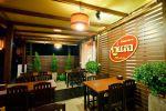 Phulae-Restaurant-Chiang-Rai-Thailand-001.jpg