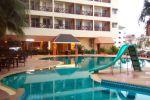 Phuphaya-Resort-Pattaya-Thailand-Exterior.jpg