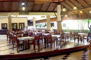 Phuphaya-Resort-Pattaya-Thailand-Restaurant.jpg