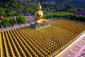 Phuttha-Utthayan-Makha-Bucha-Anusorn-Nakhon-Nayok-Thailand-01.jpg