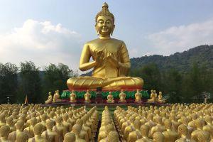 Phuttha-Utthayan-Makha-Bucha-Anusorn-Nakhon-Nayok-Thailand-05.jpg