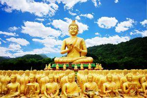 Phuttha-Utthayan-Makha-Bucha-Anusorn-Nakhon-Nayok-Thailand-06.jpg