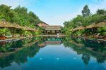 Pilgrimage-Village-Boutique-Resort-Spa-Hue-Vietnam-Pool.jpg