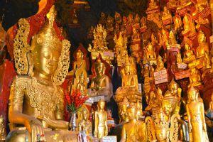 Pindaya-Cave-Shan-State-Myanmar-001.jpg