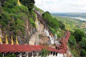 Pindaya-Cave-Shan-State-Myanmar-002.jpg