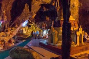 Pindaya-Cave-Shan-State-Myanmar-003.jpg