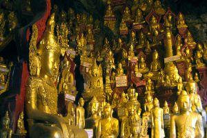 Pindaya-Cave-Shan-State-Myanmar-005.jpg