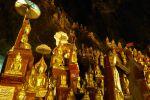 Pindaya-Cave-Shan-State-Myanmar-006.jpg