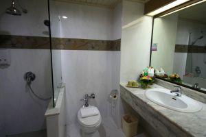 Pinnacle-Lumpinee-Hotel-Spa-Bangkok-Thailand-Bathroom.jpg
