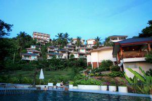 Pinnacle-Resort-Koh-Tao-Suratthani-Thailand-Exterior.jpg