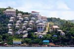 Pinnacle-Resort-Koh-Tao-Suratthani-Thailand-Overview.jpg