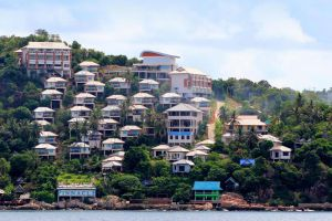 Pinnacle-Resort-Koh-Tao-Suratthani-Thailand-Overview.jpg