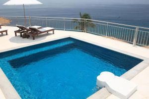 Pinnacle-Resort-Koh-Tao-Suratthani-Thailand-Pool.jpg