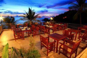 Pinnacle-Resort-Koh-Tao-Suratthani-Thailand-Restaurant.jpg