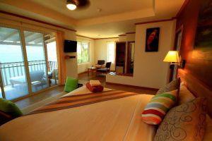 Pinnacle-Resort-Koh-Tao-Suratthani-Thailand-Room.jpg
