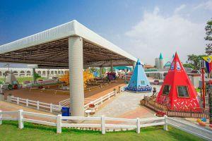 Pipo-Pony-Club-Chonburi-Thailand-02.jpg