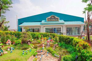 Pipo-Pony-Club-Chonburi-Thailand-03.jpg