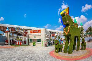 Pipo-Pony-Club-Chonburi-Thailand-06.jpg
