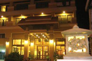 Piyada-Residence-Pattaya-Thailand-Exterior.jpg