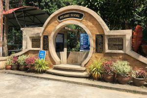 Piyamit-Tunnel-Yala-Thailand-07.jpg