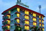 Plai-Garden-Boutique-Guesthouse-Suvarnabhumi-Airport-Bangkok-Thailand-Overview.jpg