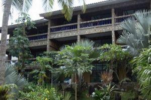 Plaloma-Cliff-Resort-Koh-Chang-Thailand-Building.jpg