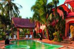 Plaloma-Cliff-Resort-Koh-Chang-Thailand-Exterior.jpg