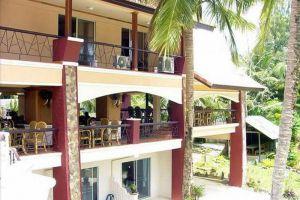 Plaloma-Cliff-Resort-Koh-Chang-Thailand-Restaurant.jpg
