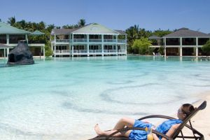 Plantation-Bay-Resort-Spa-Cebu-Philippines-Pool.jpg