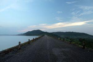 Pluang-Dam-Chanthaburi-Thailand-03.jpg