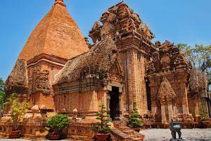 Po-Nagar-Cham-Towers-Khanh-Hoa-Vietnam-005.jpg