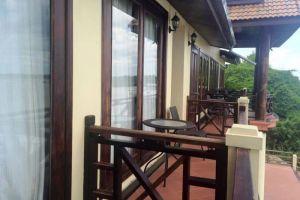 Pon-Arena-Hotel-Muang-Khong-Laos-Balcony.jpg