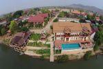 Pon-Arena-Hotel-Muang-Khong-Laos-Exterior.jpg