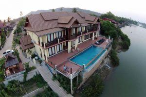 Pon-Arena-Hotel-Muang-Khong-Laos-Overview.jpg