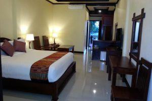 Pon-Arena-Hotel-Muang-Khong-Laos-Room.jpg