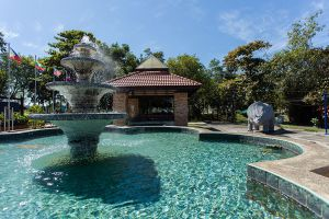 Pong-Phrabat-Hot-Spring-Chiang-Rai-Thailand-02.jpg