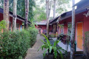 Pongsuda-Chalet-Kanchanaburi-Thailand-Exterior.jpg