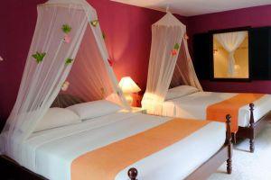 Pongsuda-Chalet-Kanchanaburi-Thailand-Room.jpg