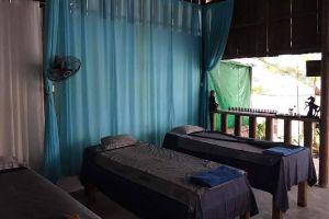 Ponleu-Spa-Sihanoukville-Cambodia-04.jpg