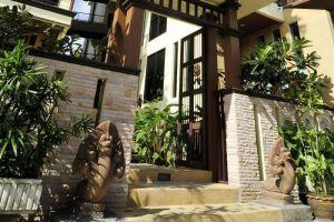 Poppa-Palace-Hotel-Phuket-Thailand-Exterior.jpg