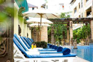 Poppa-Palace-Hotel-Phuket-Thailand-Pool.jpg