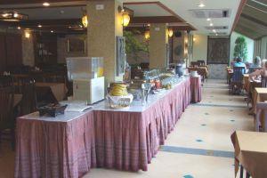 Poppa-Palace-Hotel-Phuket-Thailand-Restaurant.jpg