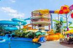 Pororo-Aqua-Park-Bangkok-Thailand-06.jpg