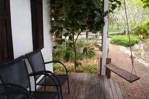Porploen-Hip-Resort-Suanphung-Ratchaburi-Thailand-Terrace.jpg